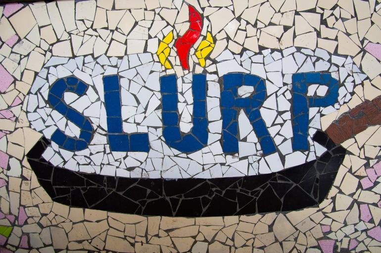 slurp_studio_10