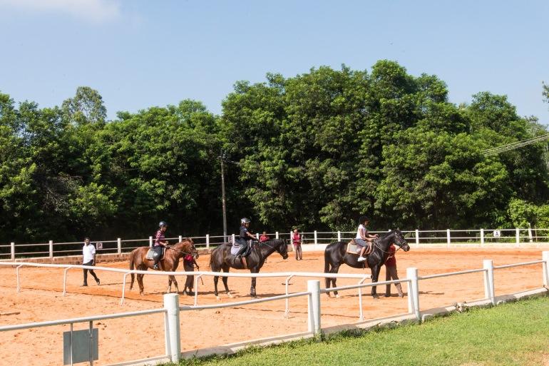 JW__International_Riding_School_BANGALORE_23092017_05