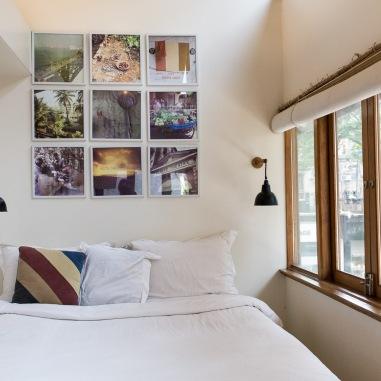 Adobe Boutique Hotel Bombay Inde