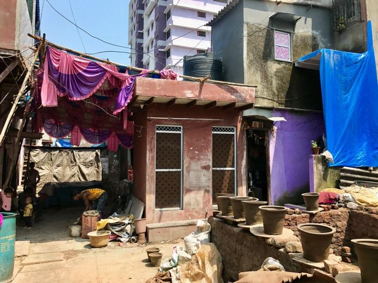 JW_dharavi3__BOMBAY_01102017