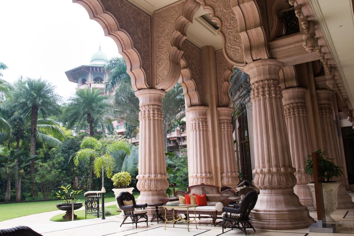 gratuit datant Bangalore ville