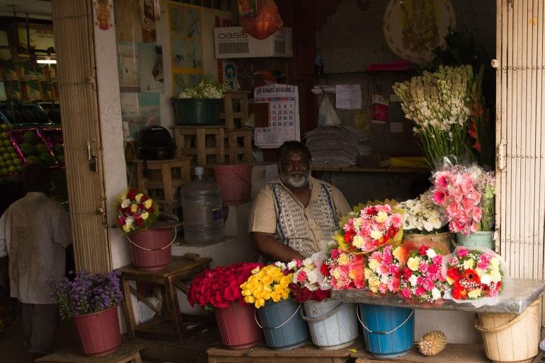 JW_RusselMarket_Bangalore_31102017_02