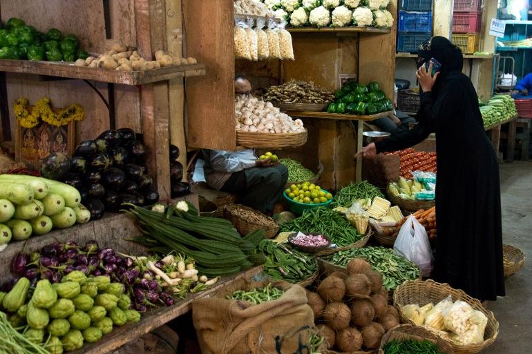 JW_RusselMarket_Bangalore_31102017_06