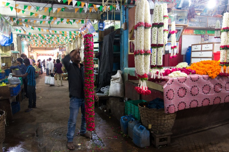JW_RusselMarket_Bangalore_31102017_13