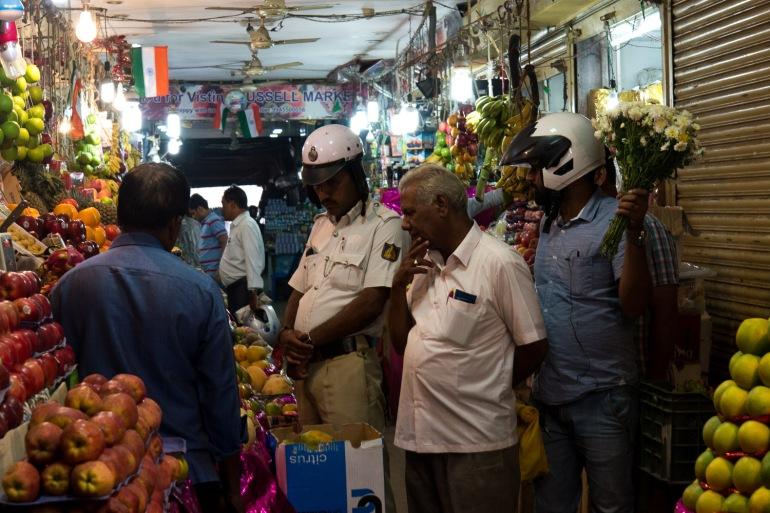 JW_RusselMarket_Bangalore_31102017_15