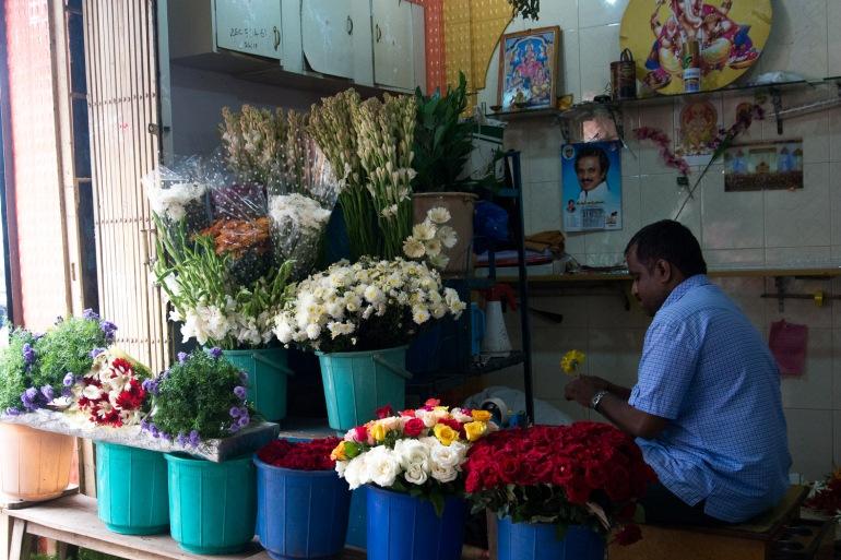 JW_RusselMarket_Bangalore_31102017_16