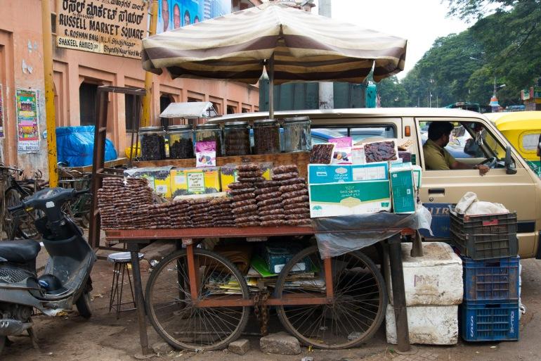 JW_RusselMarket_Bangalore_31102017_18