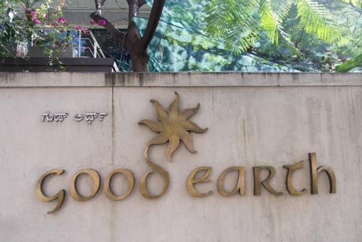 JW_shopping_bangalore_goodearth_23112017_1