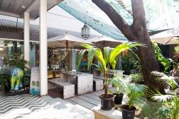 JW_shopping_bangalore_goodearth_23112017_2