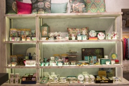 JW_shopping_bangalore_goodearth_23112017_5