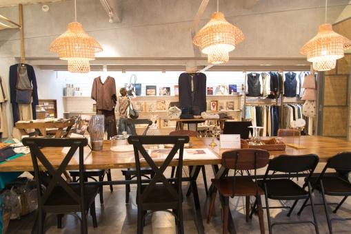 JW_shopping_bangalore_nicobar_23112017_5