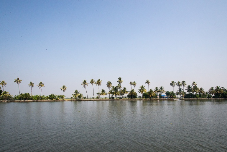 Backwaters_Allepey_India16022018_10