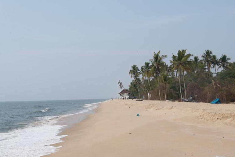 Beach_Cochin_India14022018_01