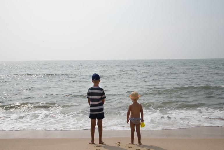 Beach_Cochin_India14022018_02