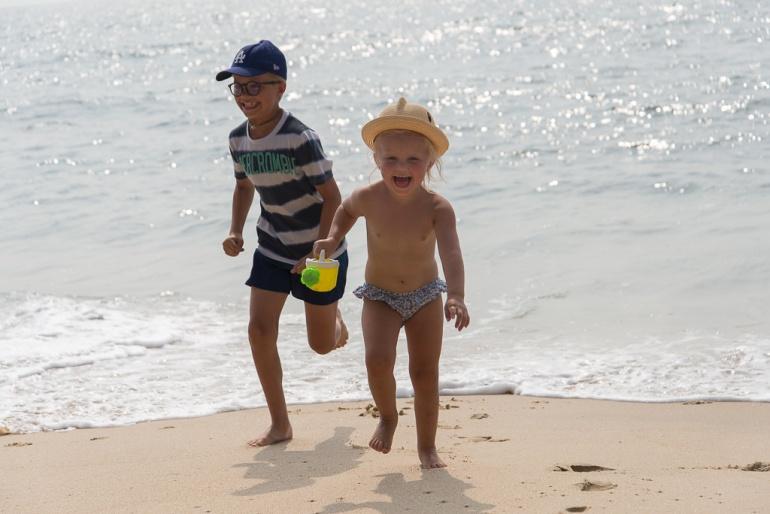 Beach_Cochin_India14022018_05