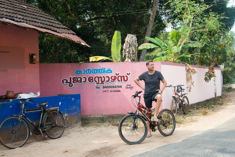 Biketourbeach_Allepey_India17022018_05