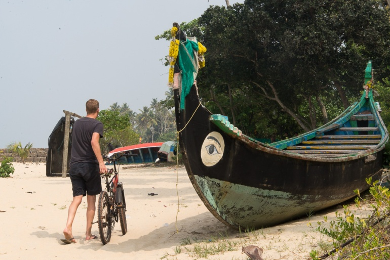 Biketourbeach_Allepey_India17022018_07