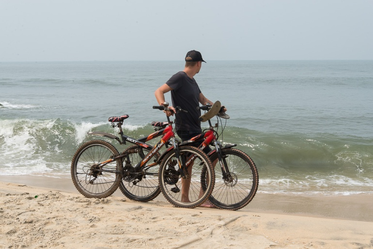 Biketourbeach_Allepey_India17022018_14