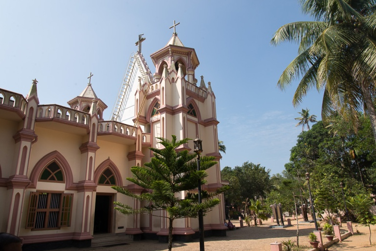 Church_Allepey_India15022018_01