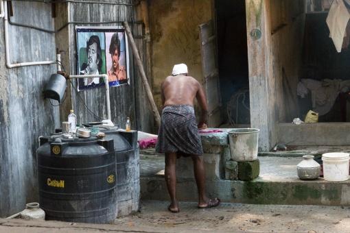 Dobbhi_Cochin_India13022018_07
