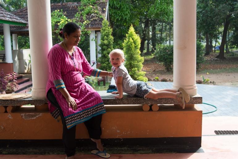 Gramam_Cochin_India14022018_01