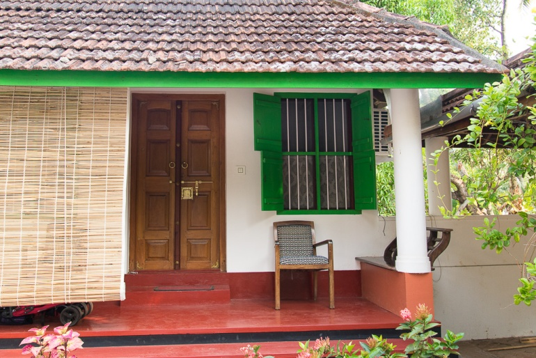 GramamHomestay_Cochin_India13022018_02