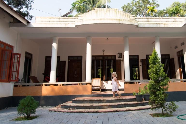 GramamHomestay_Cochin_India13022018_03