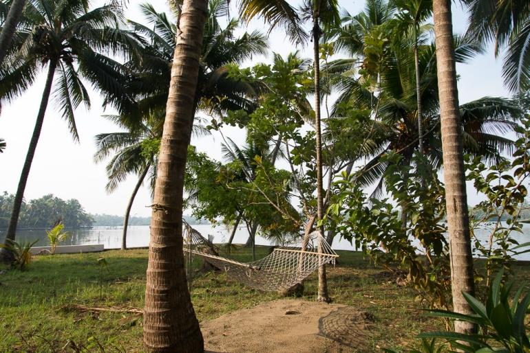 GramamHomestay_Cochin_India13022018_04