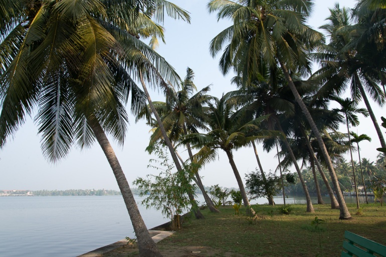 GramamHomestay_Cochin_India13022018_05