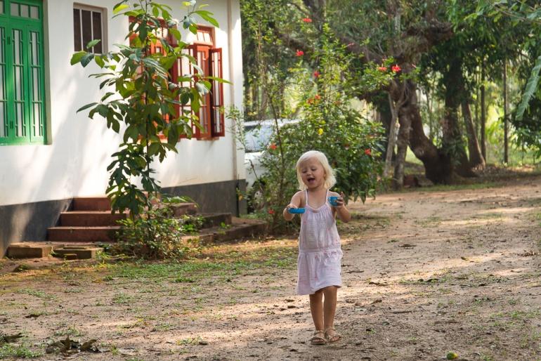 GramamHomestay_Cochin_India13022018_08