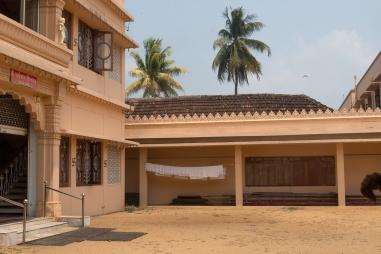 JainTemple_Cochin_India11032018_01
