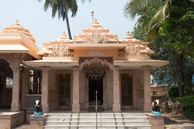 JainTemple_Cochin_India11032018_02