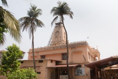 JainTemple_Cochin_India11032018_04