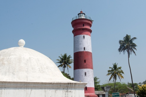 Phare_Allepey_India16022018_01
