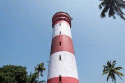 Phare_Allepey_India16022018_05
