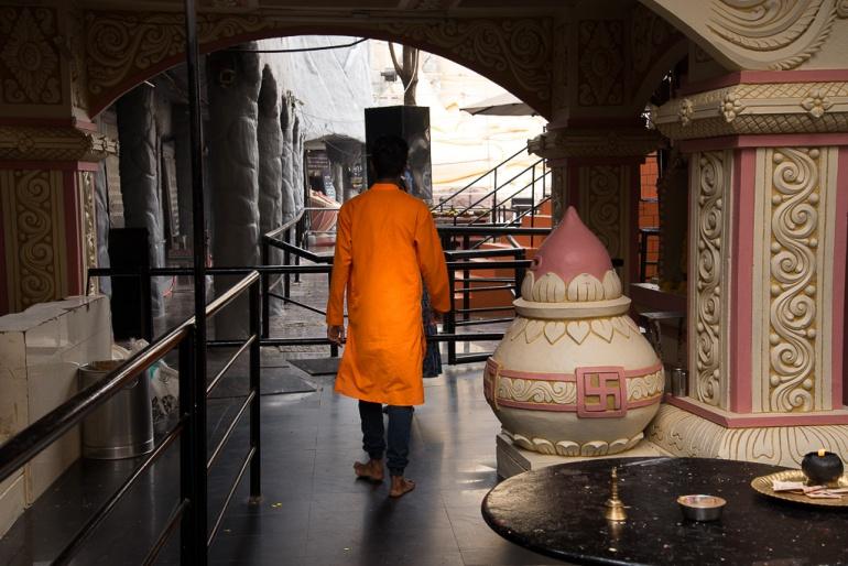 Shivatemple_Bangalore_India07022018_05