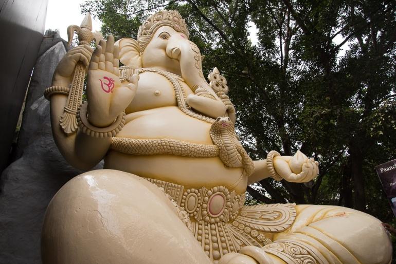 Shivatemple_Bangalore_India07022018_10