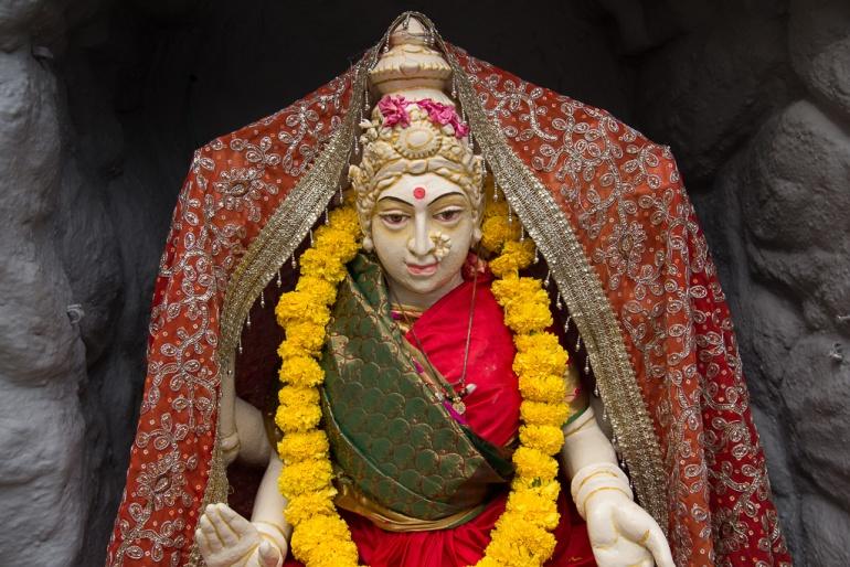 Shivatemple_Bangalore_India07022018_14