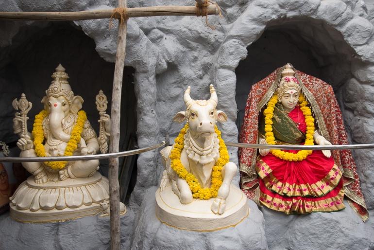 Shivatemple_Bangalore_India07022018_15
