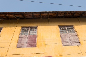 Synagog_Cochin_India13022018_01