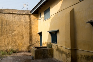 Synagog_Cochin_India13022018_04