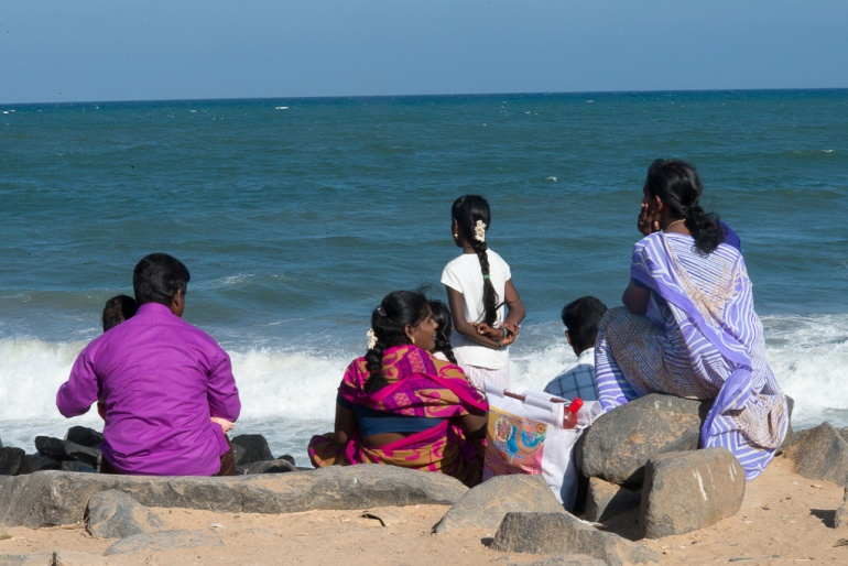 Pondichéry_India25022018_38