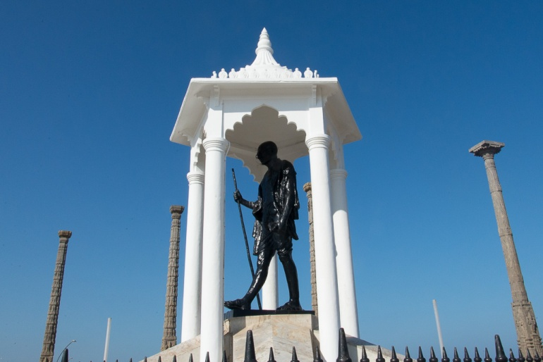 Pondichéry_India25022018_40