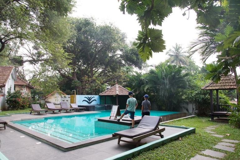 TheOldLighthouseBristowHotel_Cochin_India11032018_01