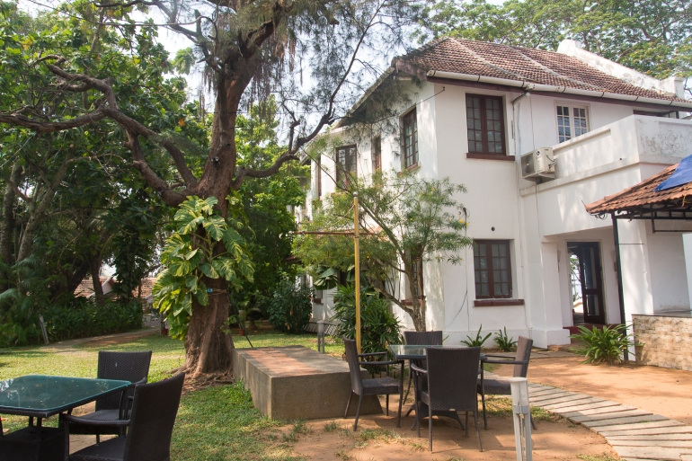 TheOldLighthouseBristowHotel_Cochin_India11032018_02