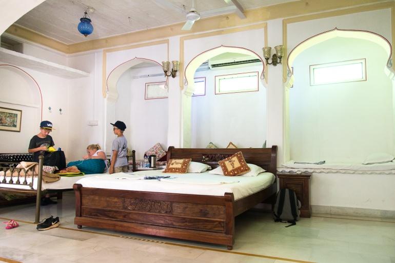 BUNDI_Rajasthan_India_27032018_01