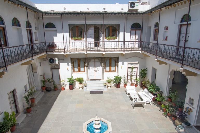 BUNDI_Rajasthan_India_27032018_02