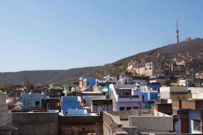 BUNDI_Rajasthan_India_27032018_04