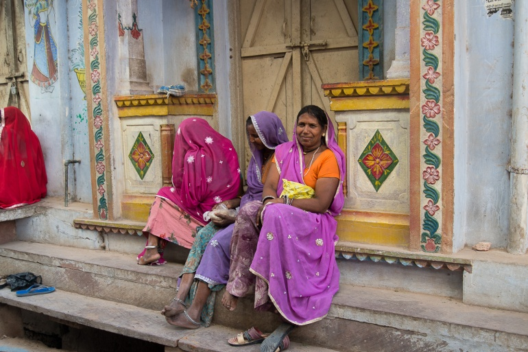 BUNDI_Rajasthan_India_27032018_05