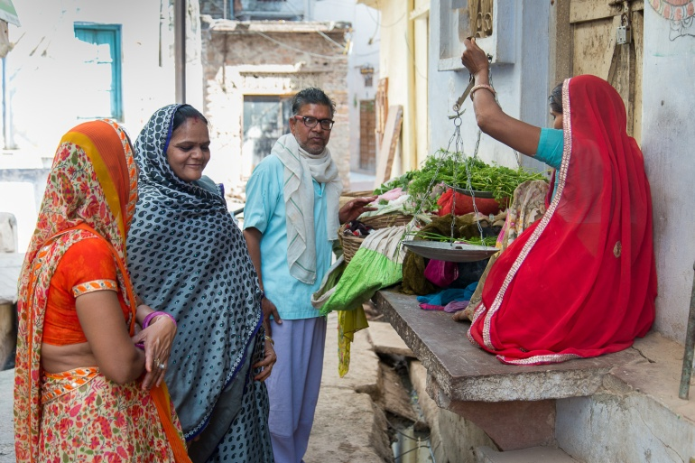 BUNDI_Rajasthan_India_27032018_06